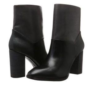 ALDO catheryn boots